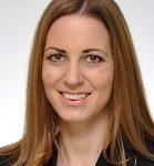 Steigenberger Karin
