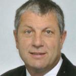 DI Guenther Rohrer
