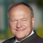 LKOE-Portrait_Schultes_Hermann_LK-NOE-Haiden