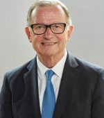 GS Karlheinz Kopf