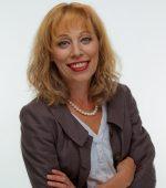 Ingrid Reischl